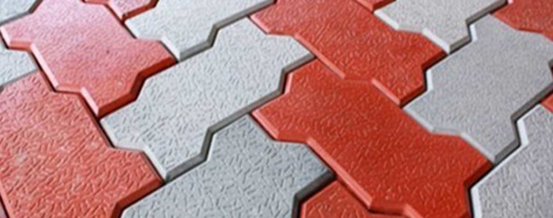 Concrete-paver-blocks-suppliers-India