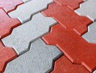 Concrete-paver-blocks-suppliers-India