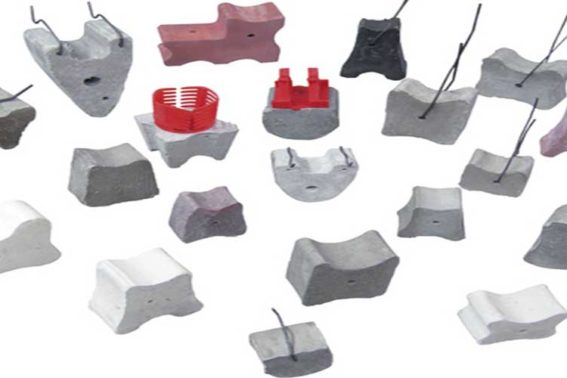 Concrete-paver-blocks-manufacturer-India