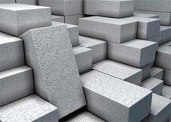 concrete-spacers-in-ernakulam