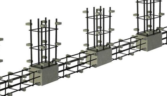 Concretepaver blocks manufactures India