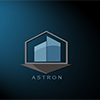 astron-spacers-logo
